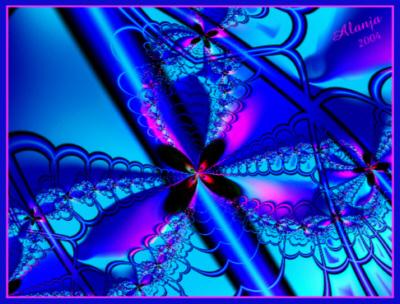 blueflower02-gal
