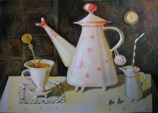 eine-tasse-mit-dem-tee