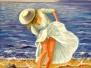 Maler Roevel