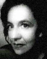Ingeborg Christine Berger