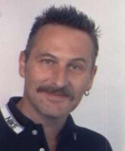 Martin Clemens